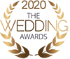 Ottawa weding Awards - Best Florist Winner 2020